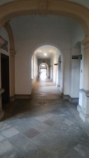 廊下.jpg