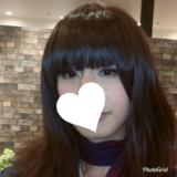 黒目カラコン.png